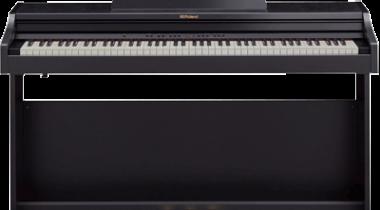 banner-piyano-a