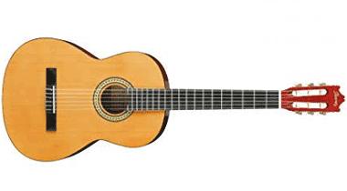 gitar-a